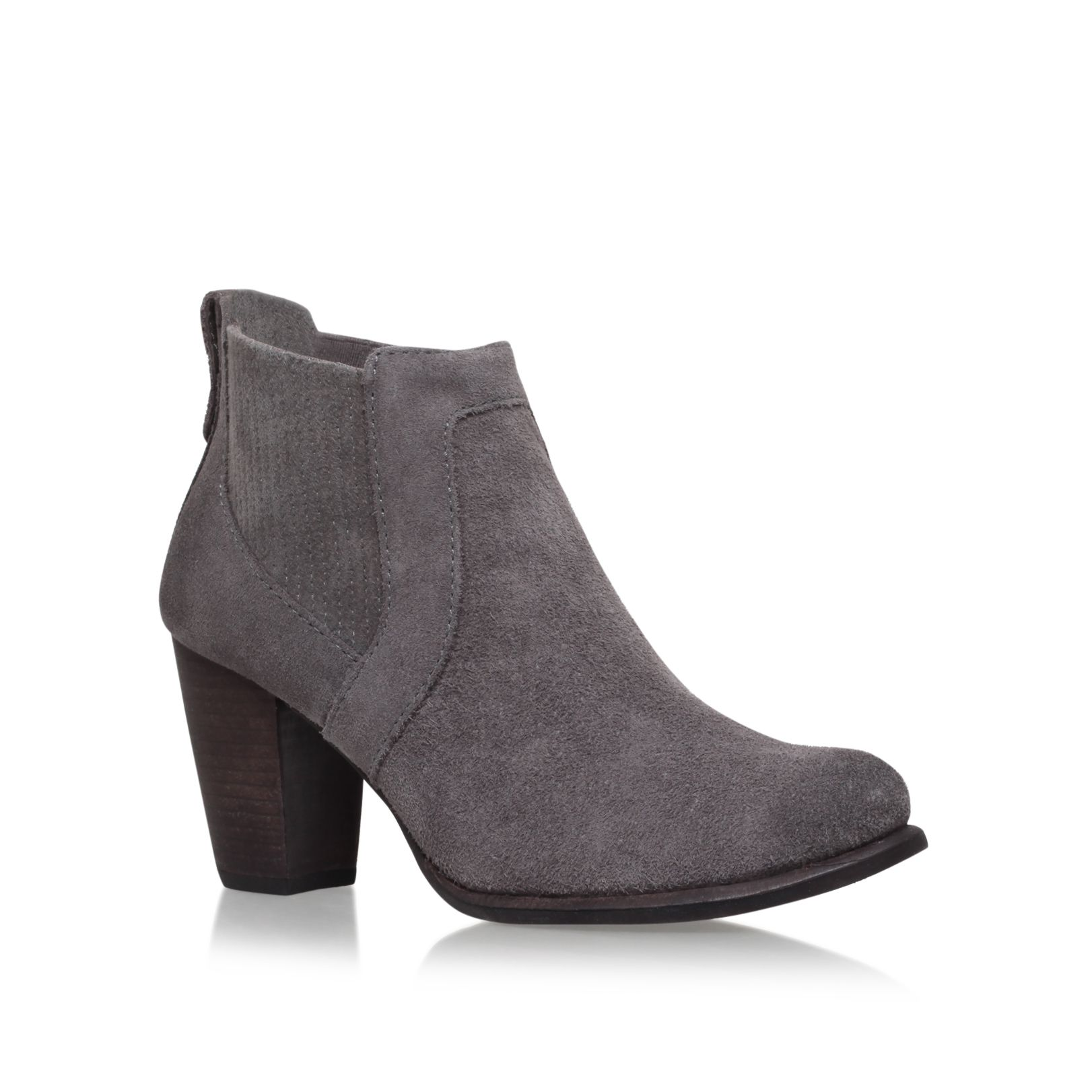 grey ugg boots shop for cheap s footwear and save