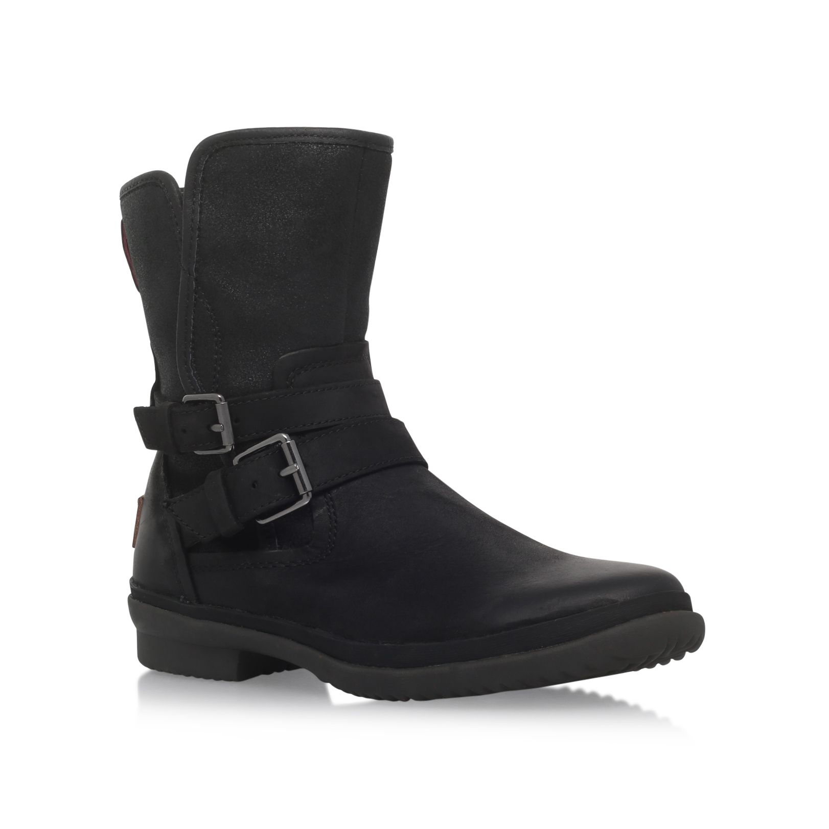 ugg leather womens boots house of fraser
