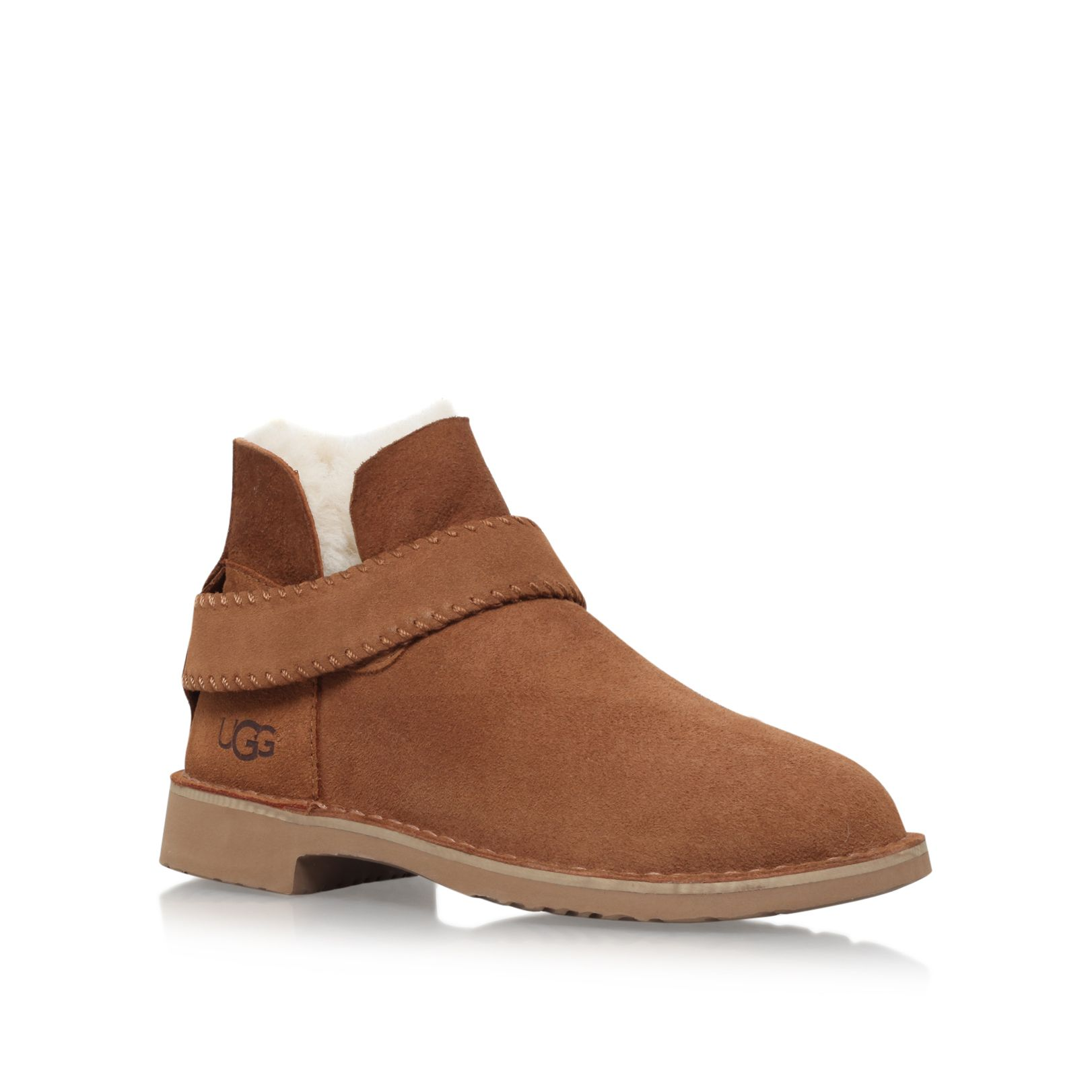 ugg sale house of fraser