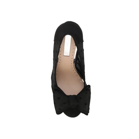 Miss KG Camille high heel court shoes