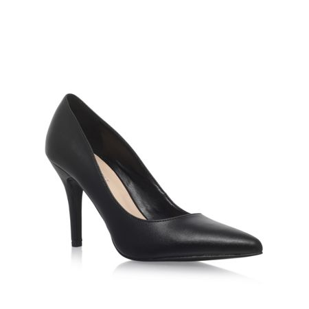 Nine West Flagship high heel court shoes