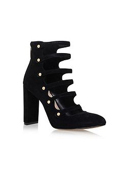 Davel high heel sandals
