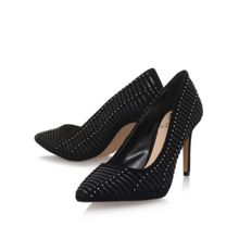 Vince Camuto Narissa high heel court shoes