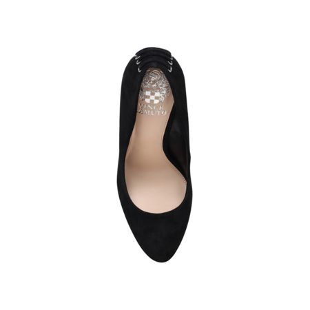 Vince Camuto Dallan high heel court shoes