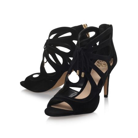 Vince Camuto Calivia high heel sandals