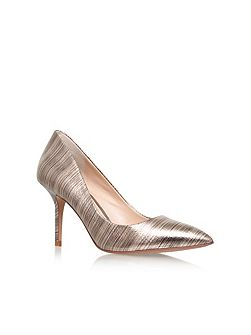 Salest high heel court shoes