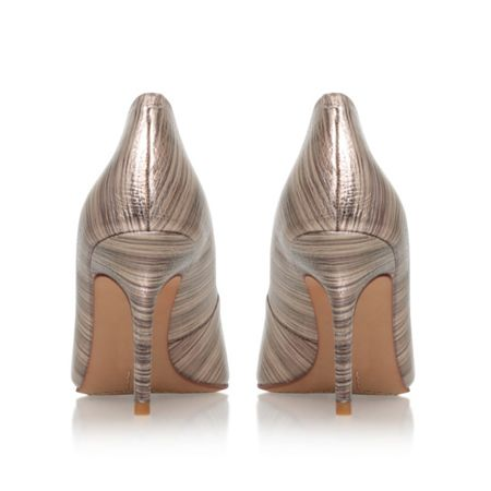 Vince Camuto Salest high heel court shoes