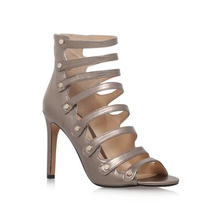 Vince Camuto Kanastas high heel sandals