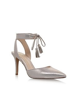 Bomina high heel sandals