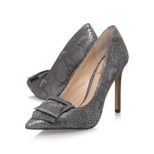 Vince Camuto Nancita2 high heel court shoes