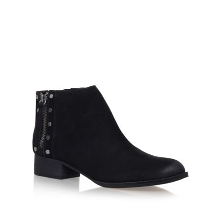 Vince Camuto Catlie high heel ankle boots