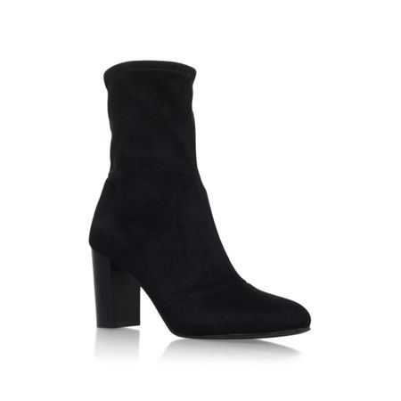 Vince Camuto Sendra high heel ankle boots