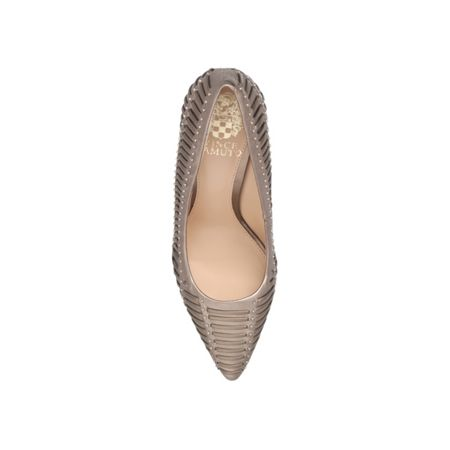 Vince Camuto Narissa2 high heel court shoes