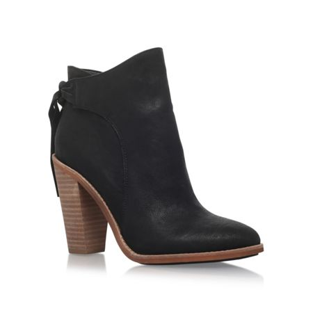 Vince Camuto Linford high heel ankle boots