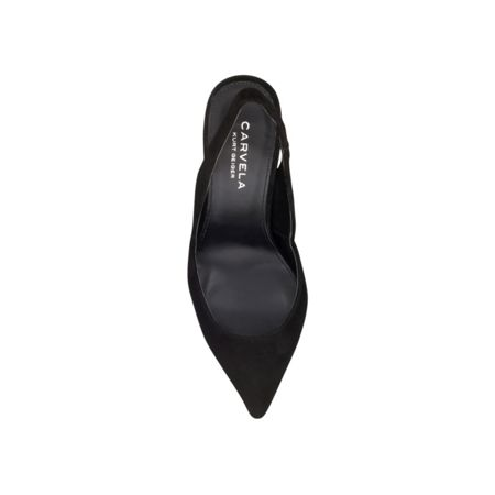 Carvela Acorn high heel sandals