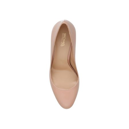 Michael Kors Ashby flex pump court shoes