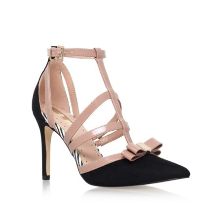Miss KG Chyna high heel sandals