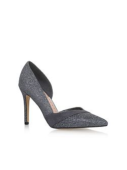 Cai 2 high heel court shoes