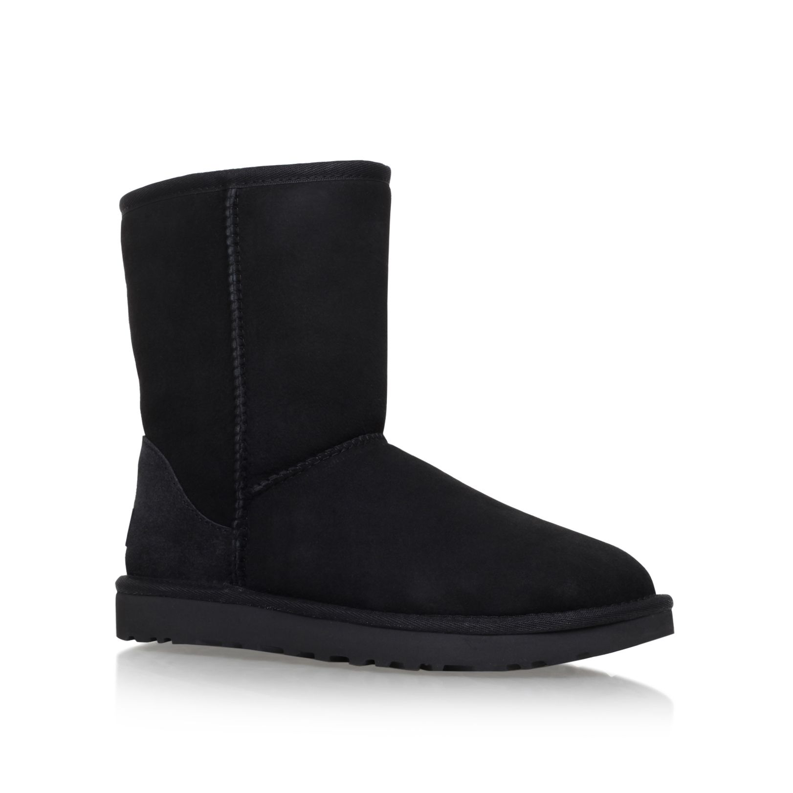 Get the latest UGG® slippers, boots, loungewear, clothing and more for women at agencja-nieruchomosci.tk, and get free shipping and free returns all the time.