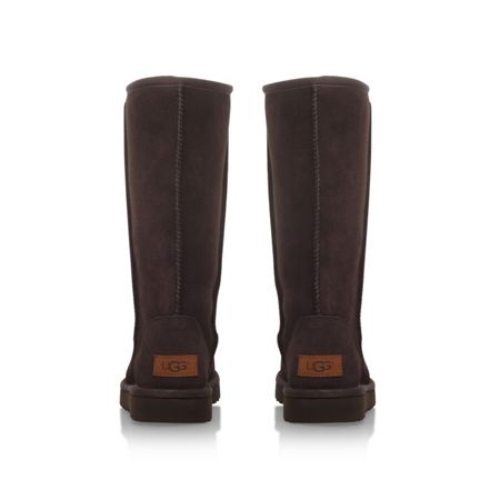 UGG Tall II fur lined boots