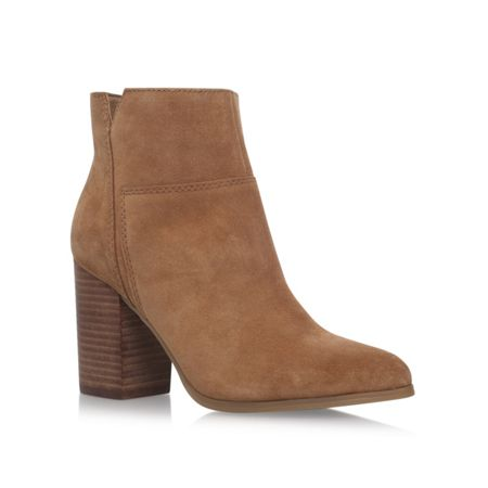 Nine West Keke high heel ankle boots