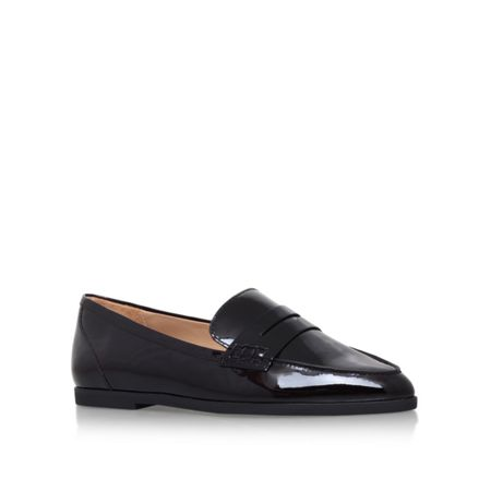 Michael Kors Connor flat loafers