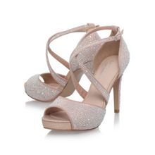 Carvela Larna high heel sandals