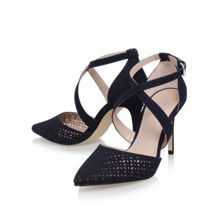 Carvela Kross 2 high heel sandals