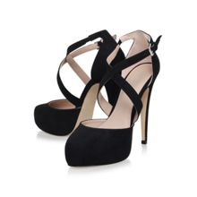 Carvela Kassie high heel sandals