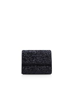 Blane small clutch bag