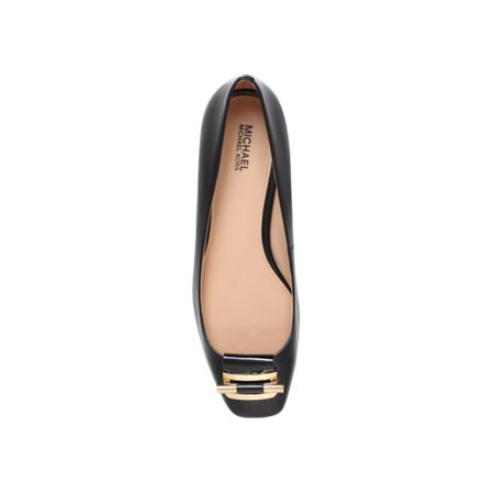 Michael Kors Gloria ballet flat slip on loafers