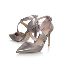 Carvela Kross2 high heel sandals