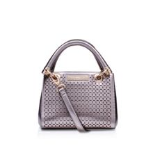 Carvela Micro Dee Cut Out Bag