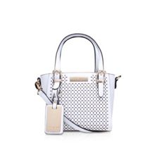 Carvela Micro Din Cut Out Bag