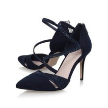 Carvela Lunar high heel sandals