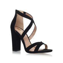 Miss KG Faun high heel sandals