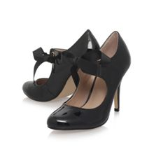 Carvela Katrina 2 high heel sandals