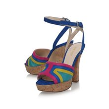 Nine West Damonica sandals