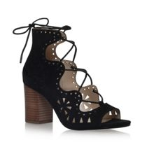 Nine West Gweniah sandals