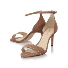 Nine West Idrina sandals