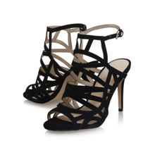 Nine West Nasira high heel sandals
