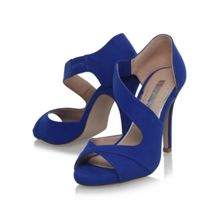 Miss KG Flow high heel sandals