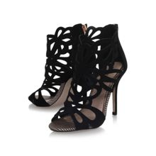 Miss KG Flutter high heel sandals