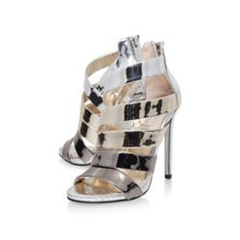 Carvela Gleam high heel sandals