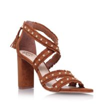 Vince Camuto Machila sandals