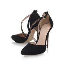 Carvela Lucy2 high heel sandals