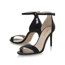 Nine West Rave sandals