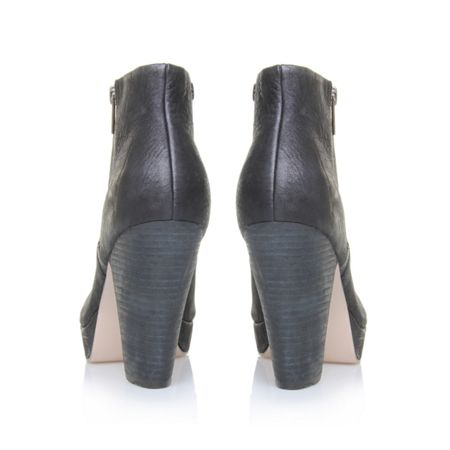 KG Vera Ankle Boots
