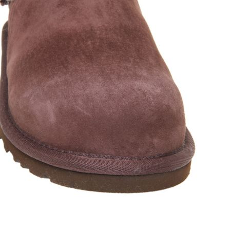 UGG Maddie Mid Boots