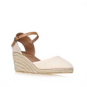 Miss KG Espadrille Wedge Shoes
